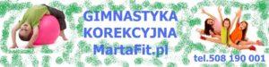 BANER-GIMNASTYKA-KOREKCYJNA1