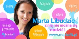 Marta-Libudzic-Baner-4-e1408554872342