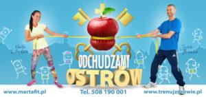 billboard-martafit-ok-2-550x259