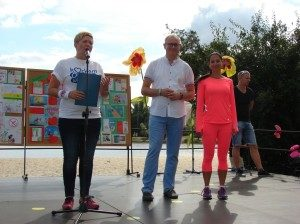 festiwal-sportu-Martafit2015-300x224