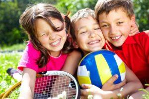 wakacje_dla_dzieci_-na_-sportowo-550x366