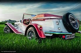 Mercedes-ssk1