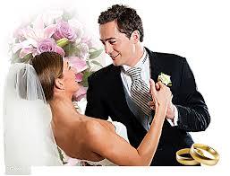 taniec-weselny
